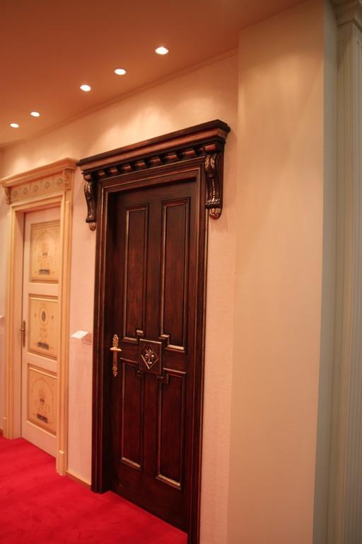 Входные Двери Белорусского Производства В Гродно